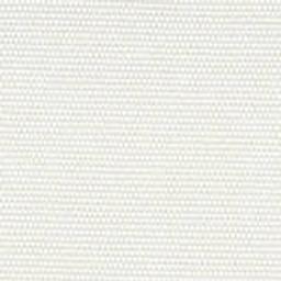 Grade C Sunbrella Rain Canvas  (+$850.00) -- 9953
