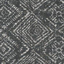 Grade C Sunbrella Leona Indigo Salt (+$510.00) --1554