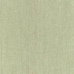Grade C Sunbrella Rain Meadow (+$510.00) --9910