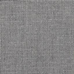 Grade C Sunbrella Rochelle Bleu  (+$510.00) -- 4300