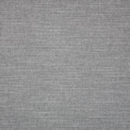 Grade C Sunbrella Metz Slate  (+$170.00) -- 4498