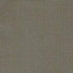 Grade A Outdura Sparkle Taupe -- 1731