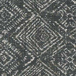 Grade C Sunbrella Leona Indigo Salt (+$148.00) --1554