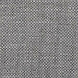 Grade C Sunbrella Rochelle Bleu  (+$148.00) -- 4300