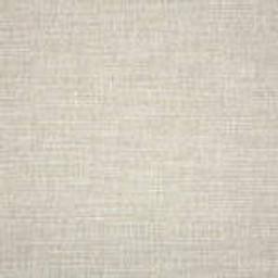 Grade C Sunbrella Metz Dove  (+$148.00) -- 4491