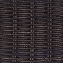 Textured Charcoal (Special Order - 12 - 14 weeks) -- H