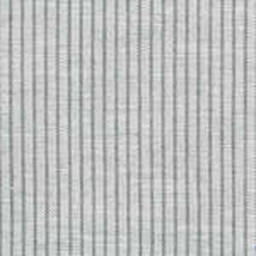 Grade B Sunbrella Idol Stripe Silver  (+$99.00) -- 5878