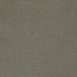 Grade A Outdura Sparkle Taupe  (+$80.00) -- 1731