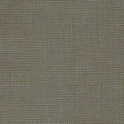 Grade A Outdura Sparkle Taupe  (+$95.00) -- 1731