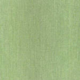 Grade A Sunbrella Meadow  (+$95.00) -- 4128