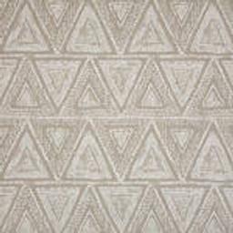 Grade D Sunbrella Sabah Sand  (+$180.00) -- 4204