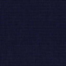 Grade A Outdura Sparkle Navy  (+$300.00) -- 1726