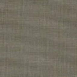 Grade A Outdura Sparkle Taupe  (+$300.00) -- 1731