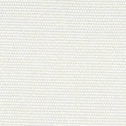 Grade A Sunbrella Canvas  (+$300.00) -- 5453
