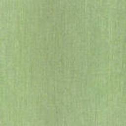 Grade A Sunbrella Meadow  (+$300.00) -- 4128