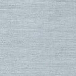 Grade A Sunbrella Ocean  (+$300.00) -- 4107