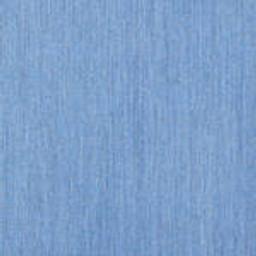 Grade A Sunbrella Cast Ocean--48103
