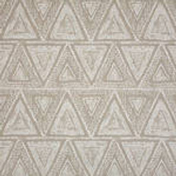 Grade D Sunbrella Sabah Sand  (+$477.00) -- 4204