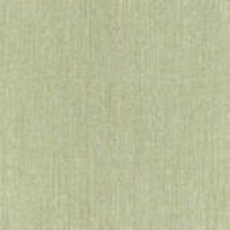Grade C Sunbrella Rain Meadow (+$162.00) --9910
