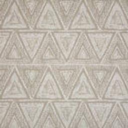 Grade D Sunbrella Sabah Sand  (+$436.00) -- 4204
