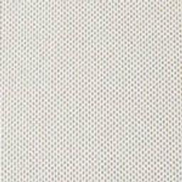 Natte White (+$200.00) -- YSN94