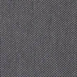 Natte Grey (+$200.00) -- YSN95