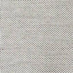 Natte Light Grey (+$200.00) -- YSN96
