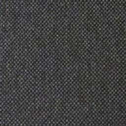 Natte Black (+$200.00) -- YSN98