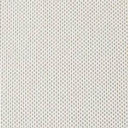 Natte White -- YS94