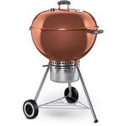 Copper -- 14402001