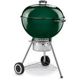Green -- 14407001