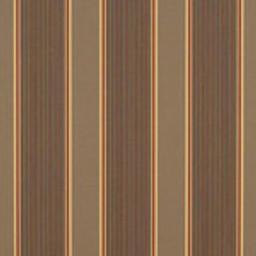 Sunbrella Eastridge Cocoa -- 4994