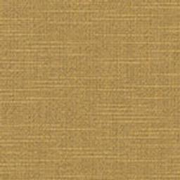 Sunbrella Silica Barley -- 4858