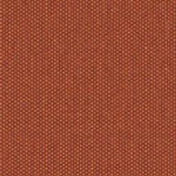 Sunbrella Tresco Clay -- 4698