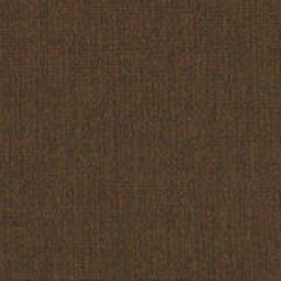 Sunbrella Walnut Brown Tweed -- 4618
