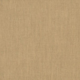Sunbrella Heather Beige -- 4672