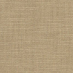 Sunbrella Silica Dune -- 4859