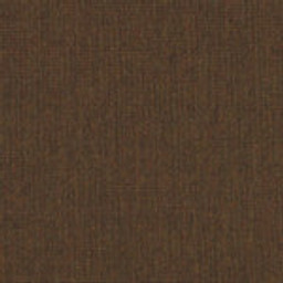 Sunbrella Walnut Brown Tweed -- 4618