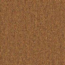 Sunbrella Tresco Ginger -- 4697