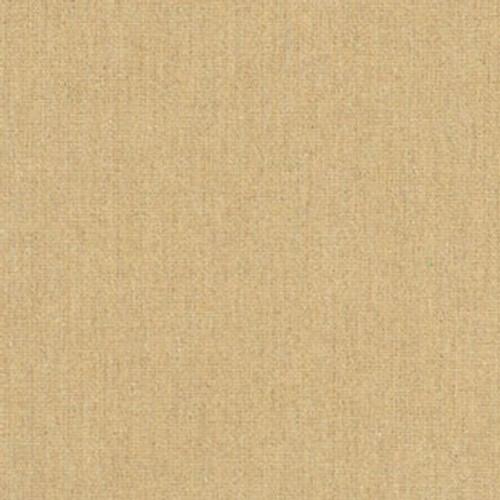 Sunbrella Fabrics Heritage Wheat