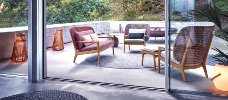 Fall Patio Tips: Easy Ways to Use Your Patio in the Fall and Beyond