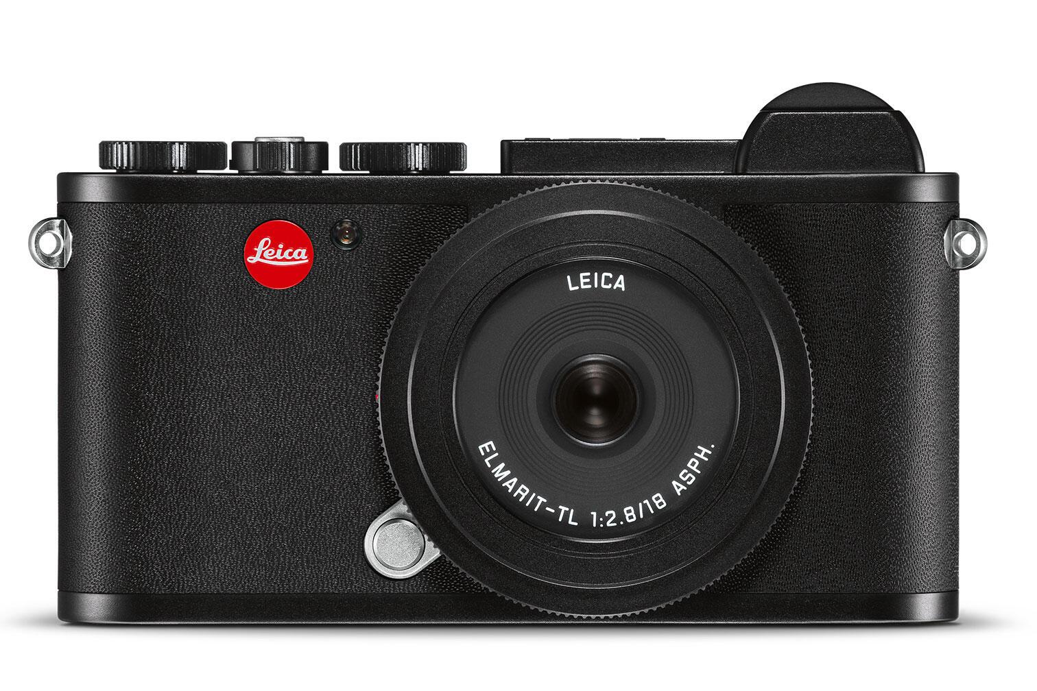 leica-cl-elmarit-tl-18-asph-black-1512-x-1008-ffff-reference.jpg