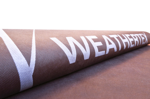 WEATHERTEX 1350mm WRAP SHIELD 60m