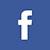 CryoDerm Canada Facebook