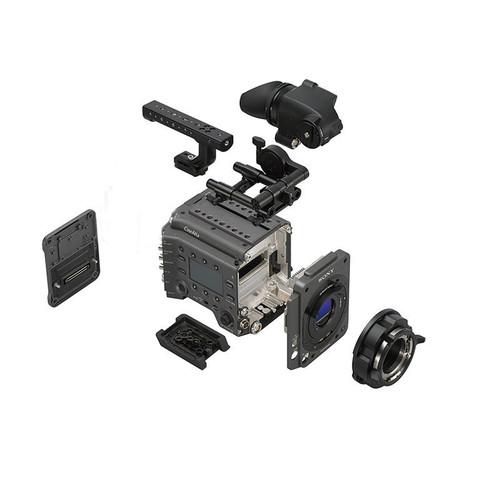 Sony Venice (Basic Kit)