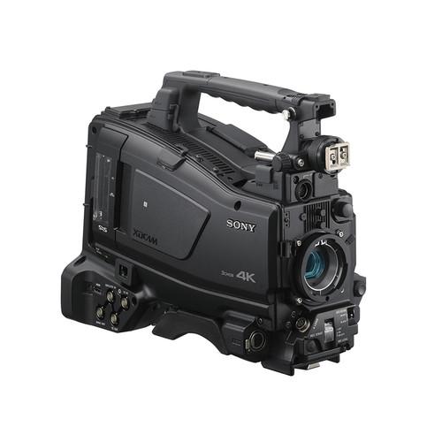 Sony PXW-Z750 (Body Only)