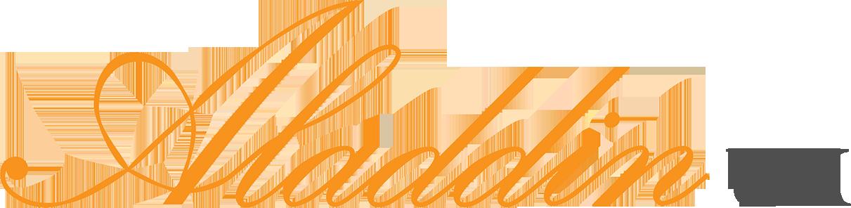 aladdin-logo.png