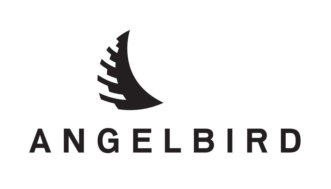 angelbird-logo.jpg
