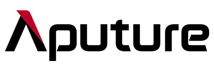 aputure-led-lights-trans.png