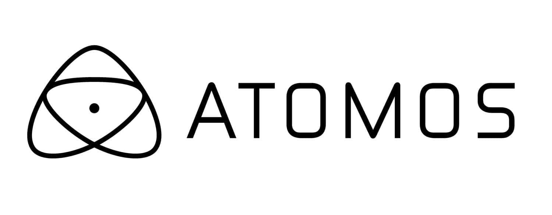 atomos-logo.jpg